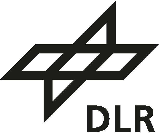 dlr-logo