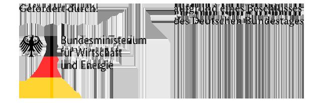 Bundesministeriums-logo