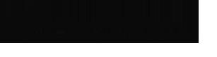 dlr-logo-lang